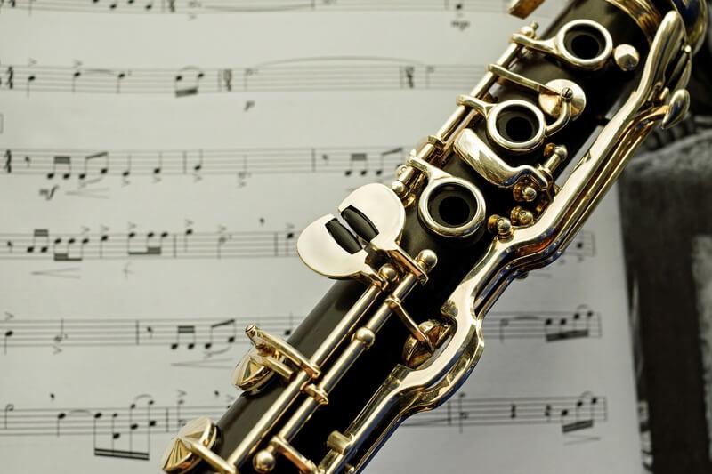 Instrumentos-musicales-de-viento