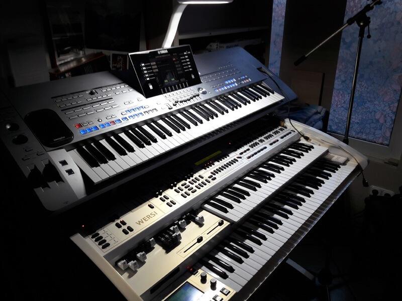 Instrumentos-musicales-eléctricos