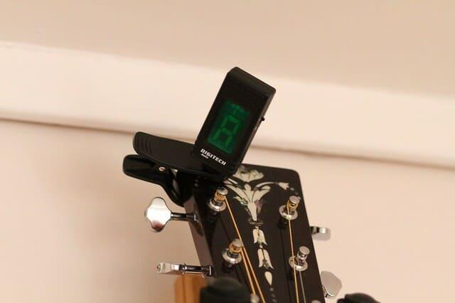 afinador-para-guitarra