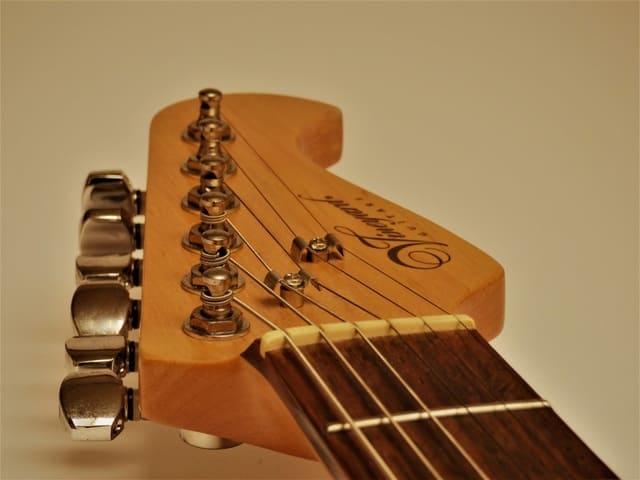 cuerdas-para-guitarra-eléctrica