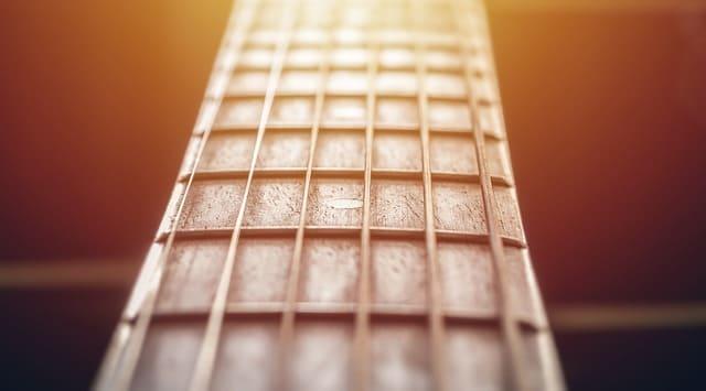 cuerdas-para-guitarra