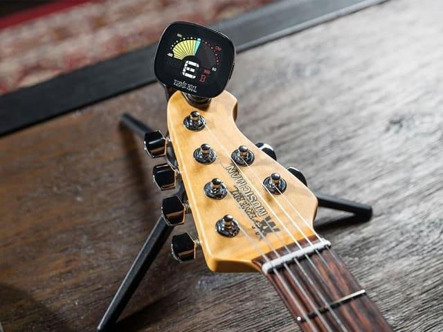 el-mejor-afinador-para-guitarra