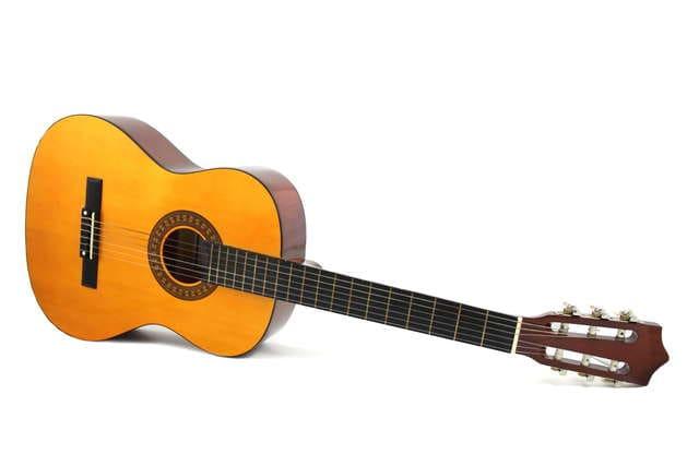 la-mejor-guitarra-clásica