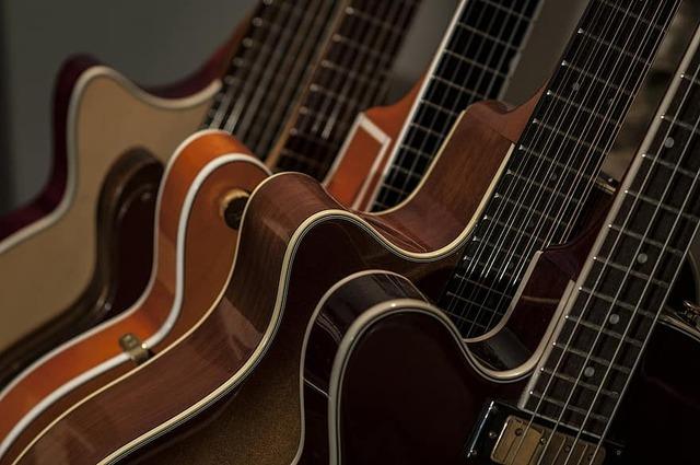 la-mejor-marca-japonesa-de-guitarras