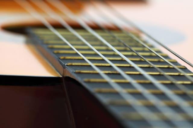 las-mejores-cuerdas-para-guitarra-eléctrica