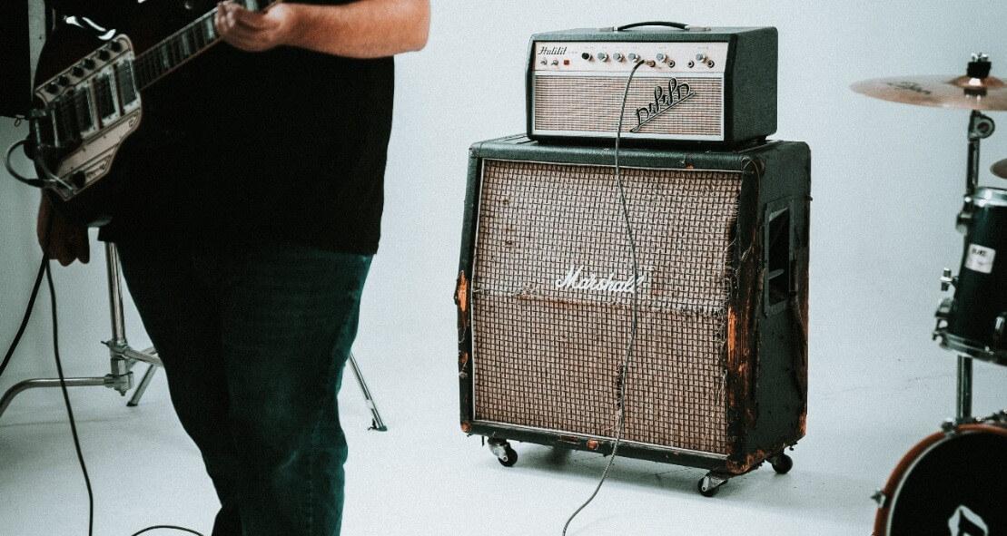 mejor-amplificador-cabezal-para-guitarra