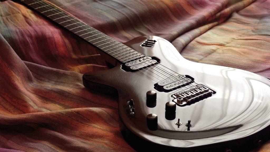 mejor-guitarra-electrica