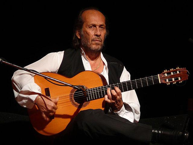 paco-de-lucia-guitarra-flamenca