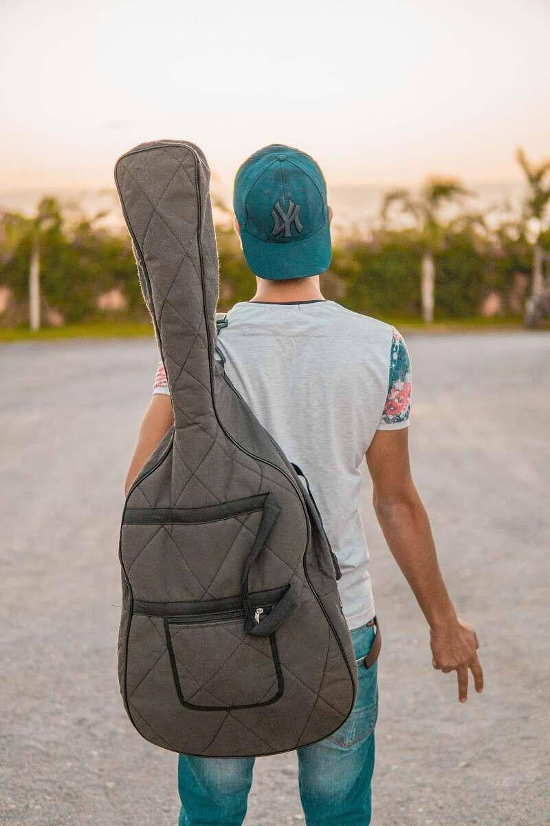 funda-de-guitarra