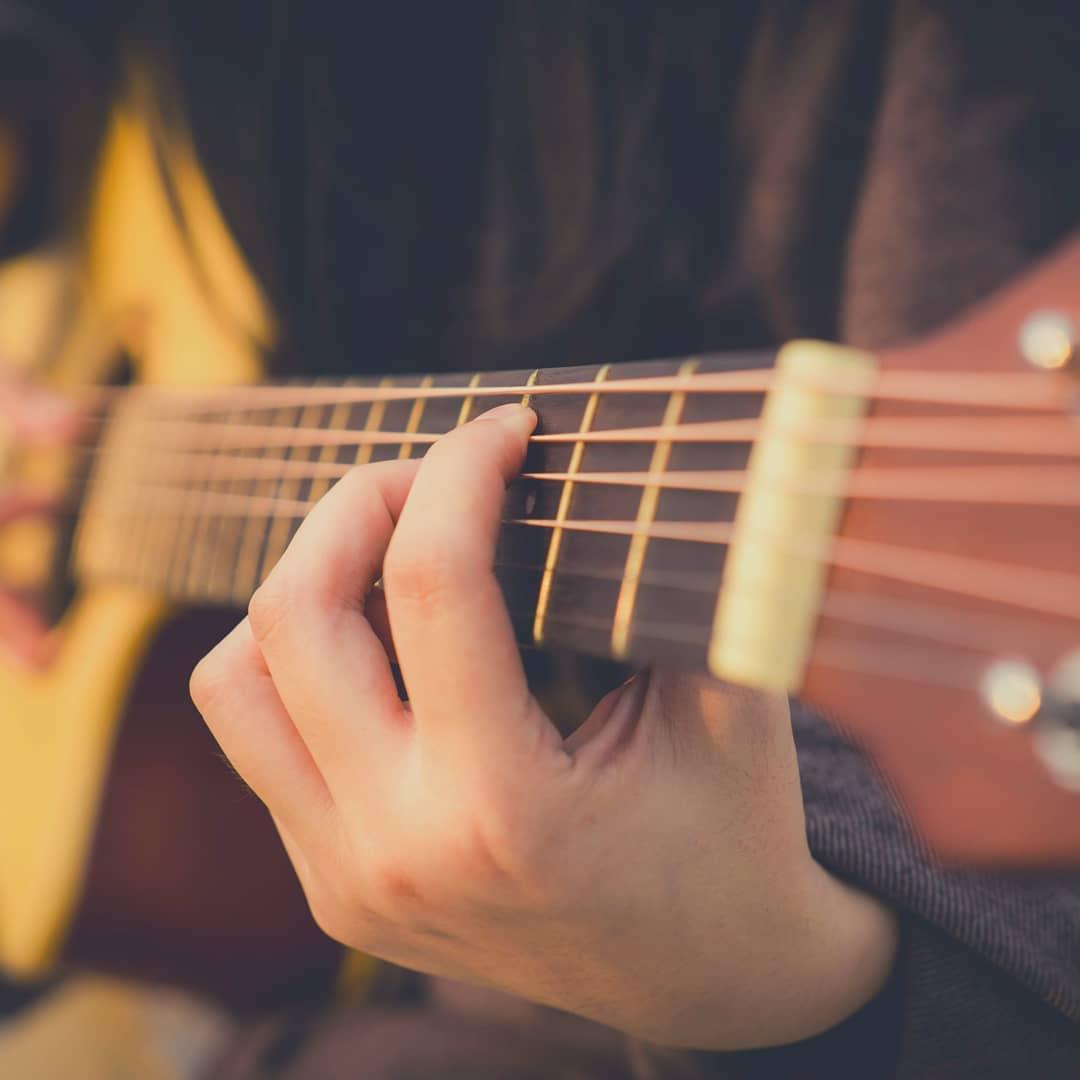 libro-para-aprender-a-tocar-guitarra
