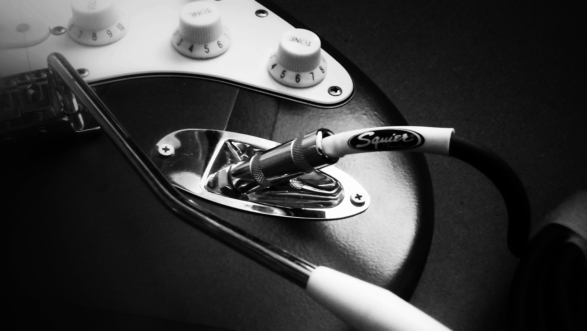 mejor-cable-para-guitarra-eléctrica