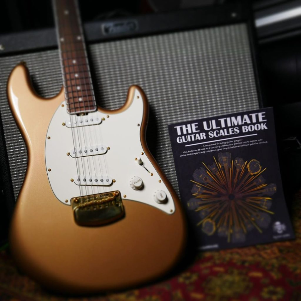 mejor-libro-para-aprender-a-tocar-guitarra
