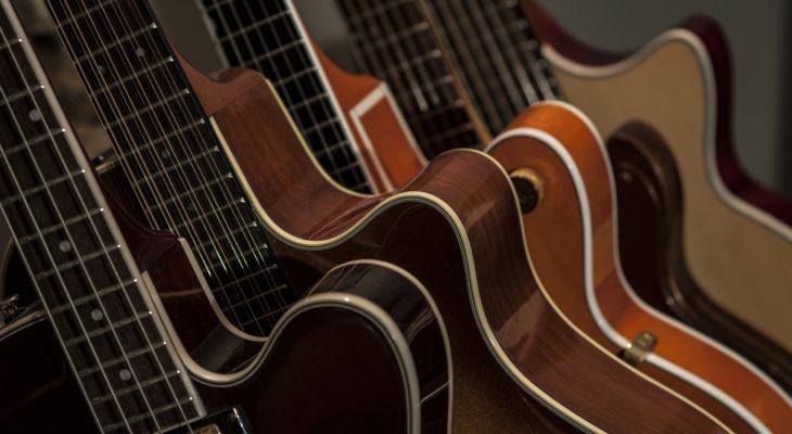 mejor-soporte-para-guitarra