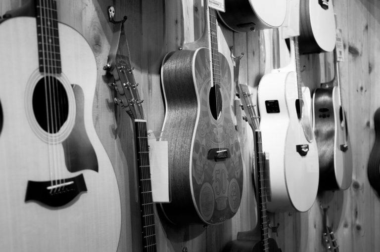 soporte-para-guitarra