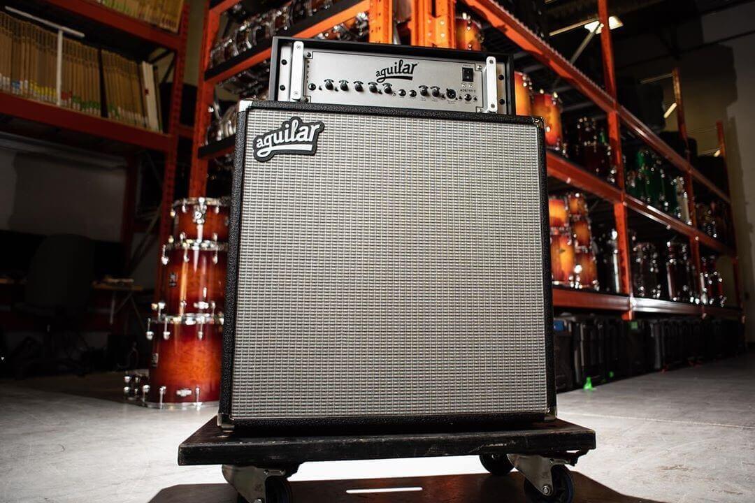 amplificador-para-bajo