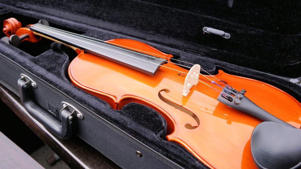 mejor-estuche-para-violin