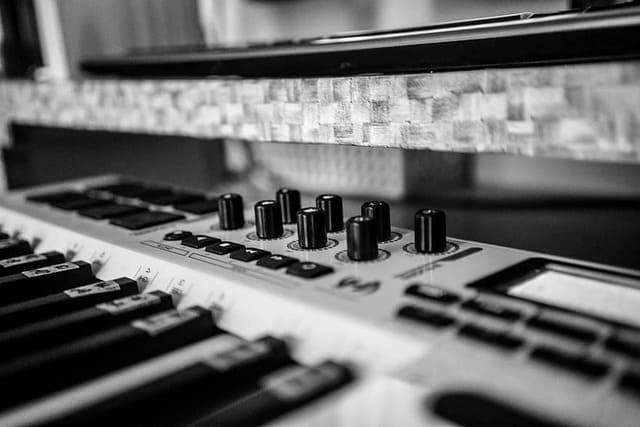 mejor-teclado-MIDI