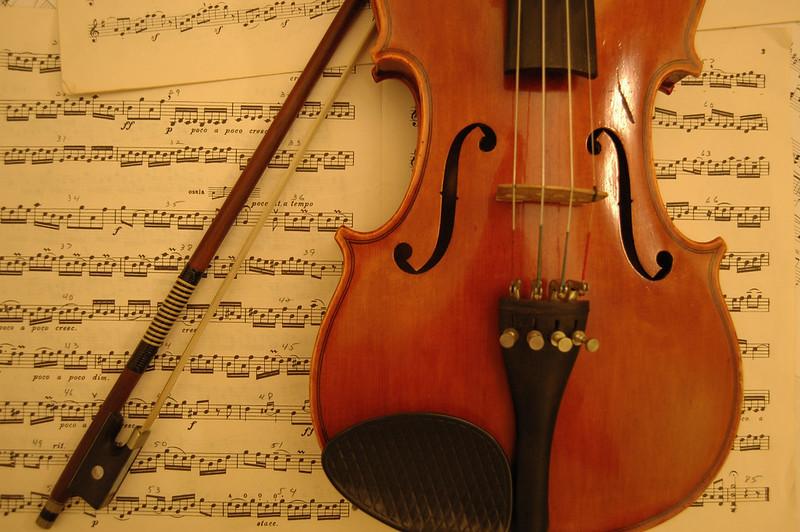 mejor-violín