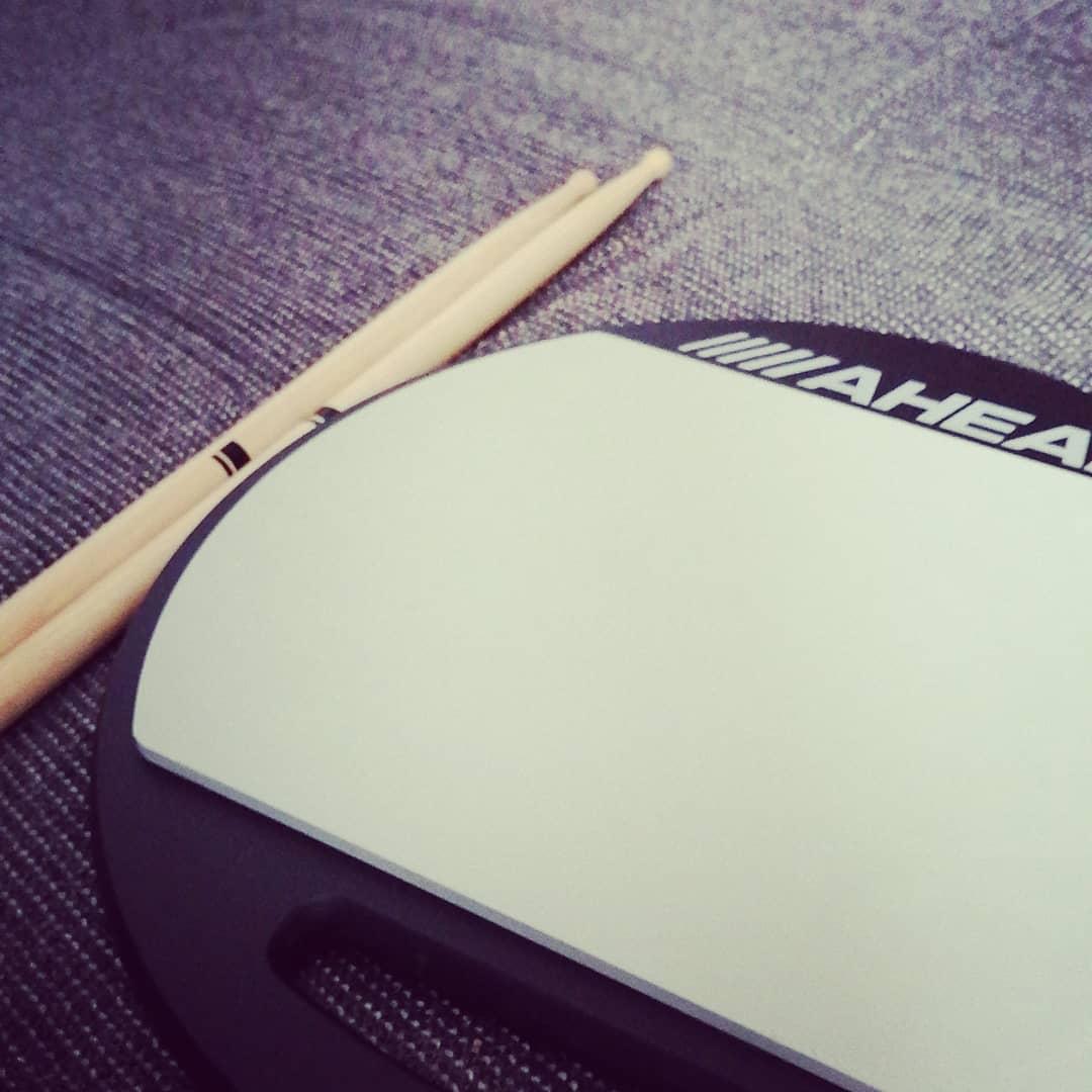 almohadilla-para-practicar-percusion