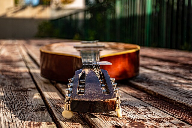 mandolina-musical