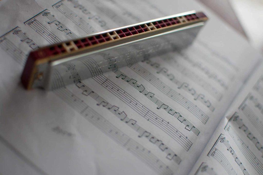mejor-armonica