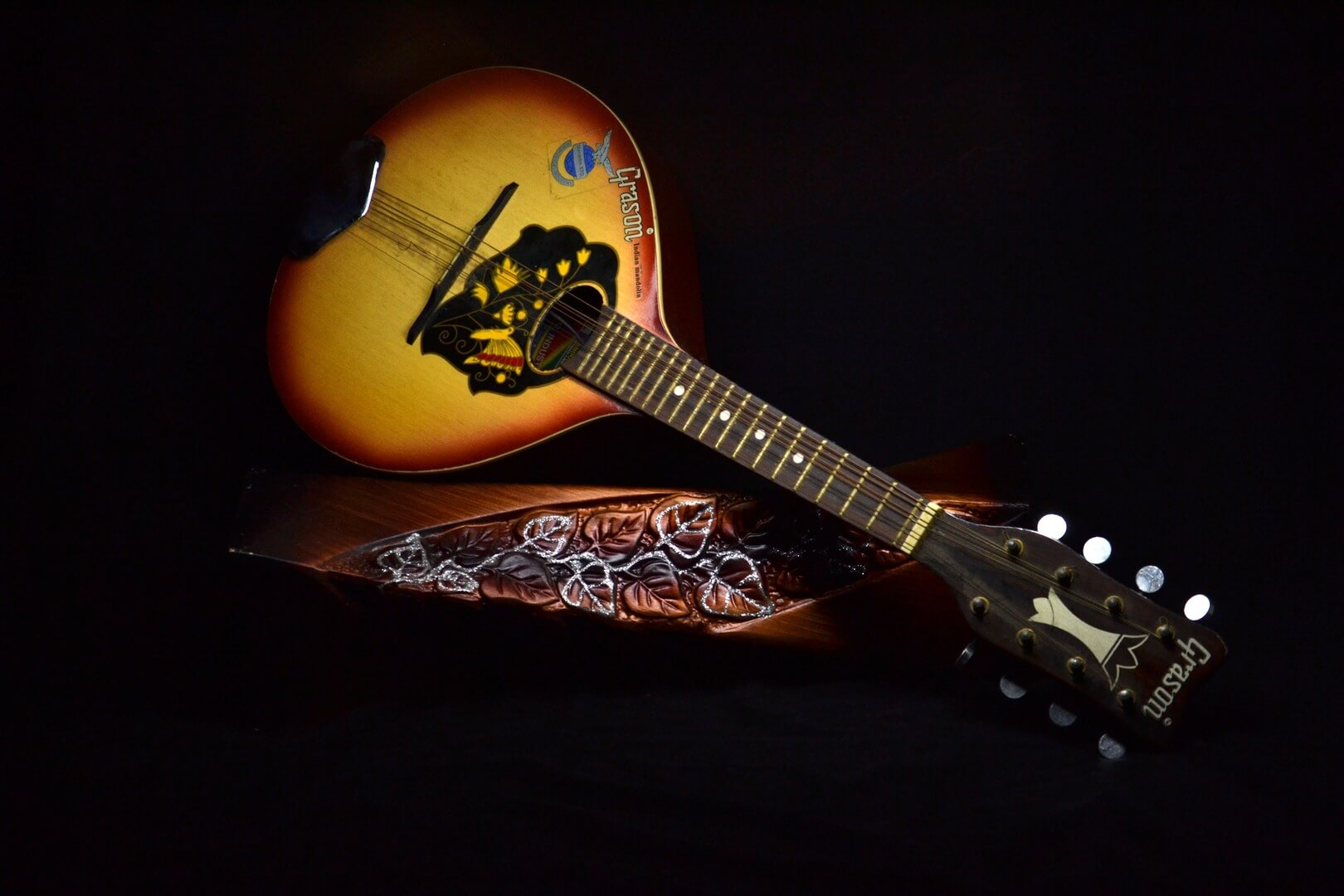 mejor-mandolina-musical