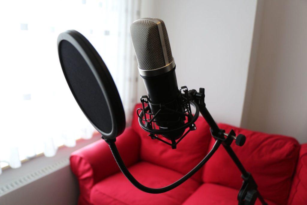mejor-microfono-de-condensador