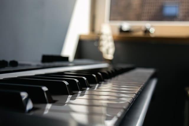 mejor-piano-digital