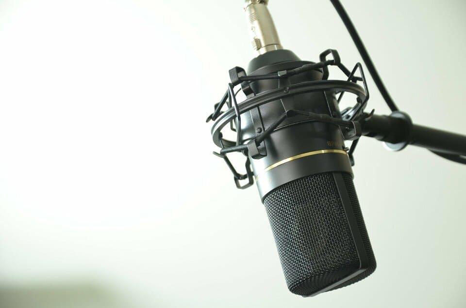 microfono-de-condensador