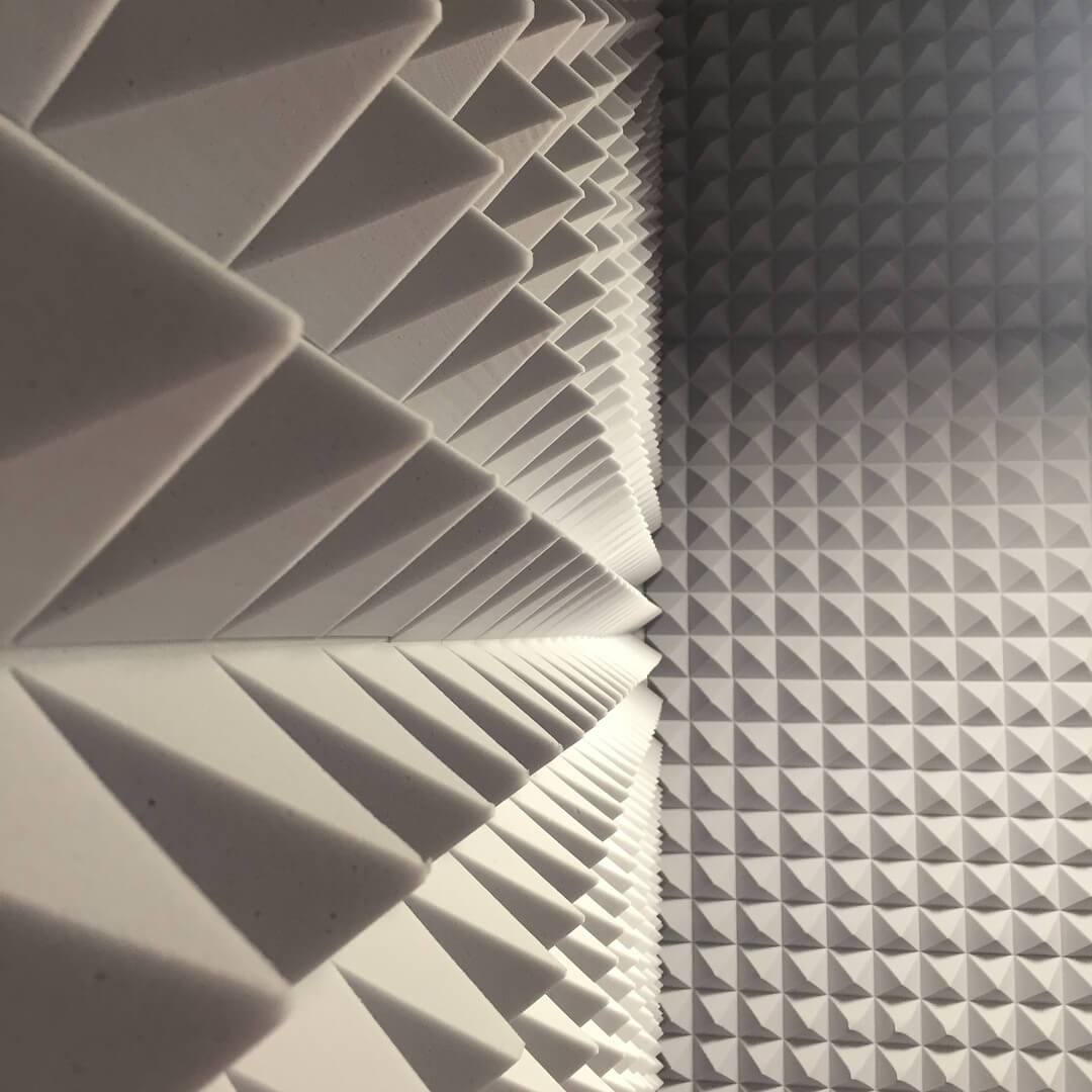 paneles-acusticos