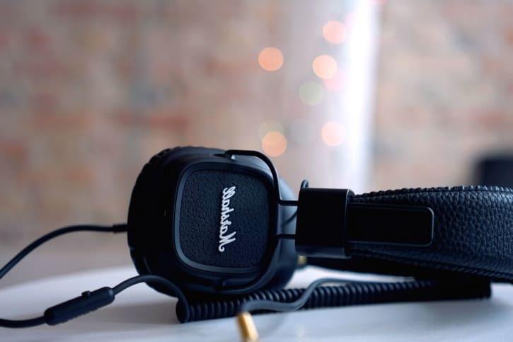 auriculares-de-estudio