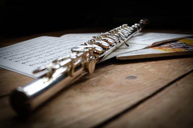 flauta-travesera