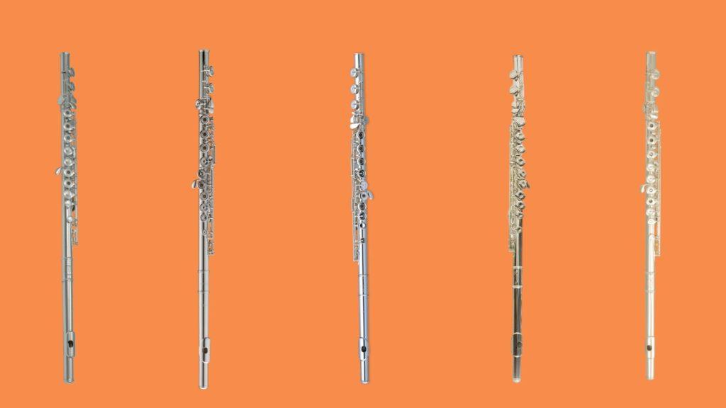 mejor-flauta-travesera