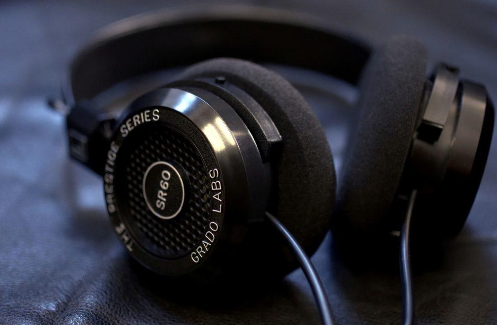mejores-auriculares-de-estudio