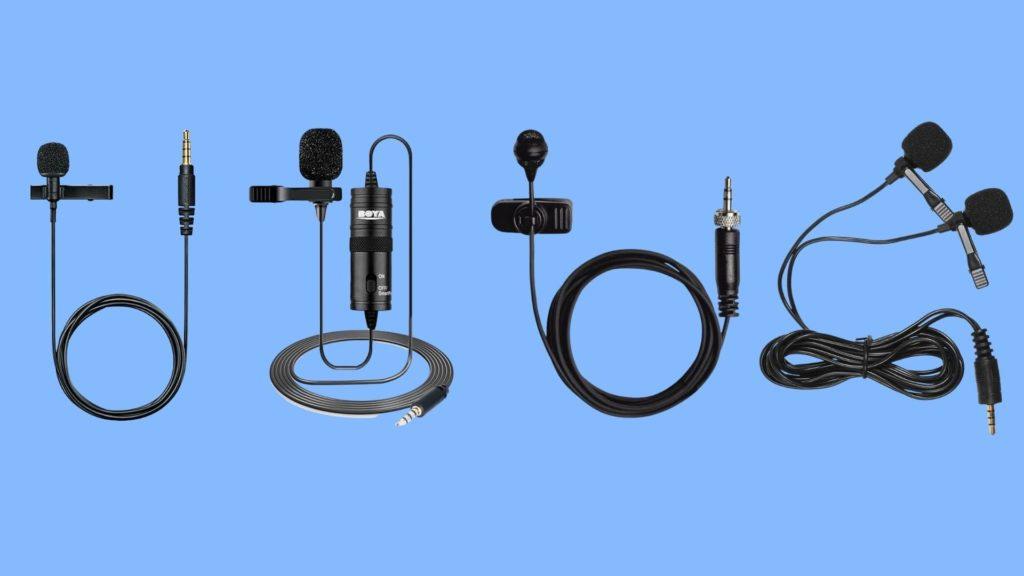 mejor-microfono-de-solapa