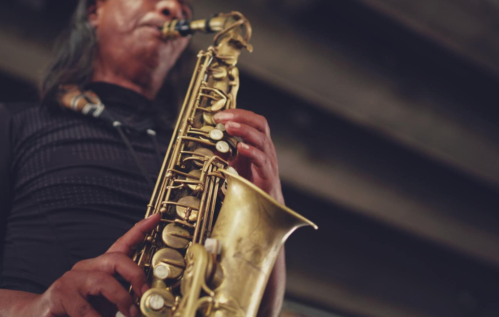 mejor-saxofon
