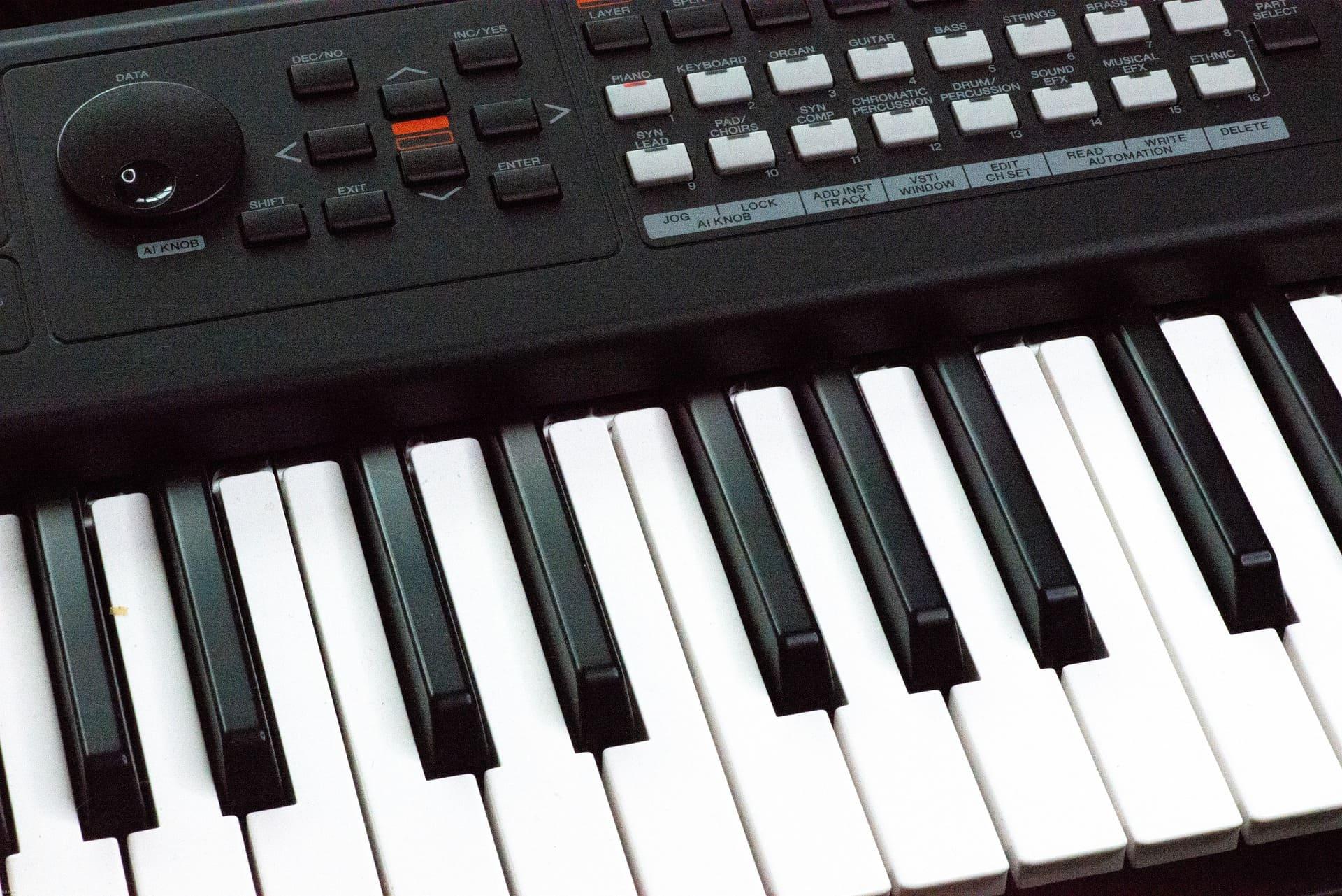 mejor-sintetizador