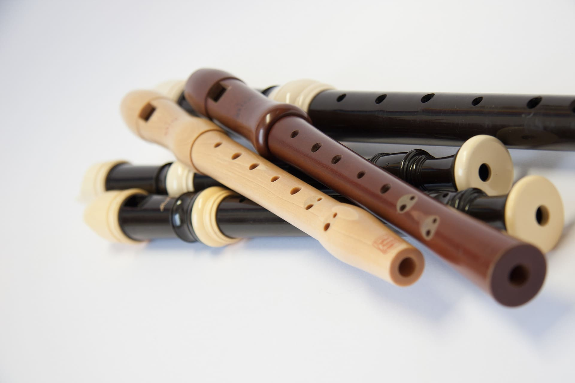 tipos-de-flautas