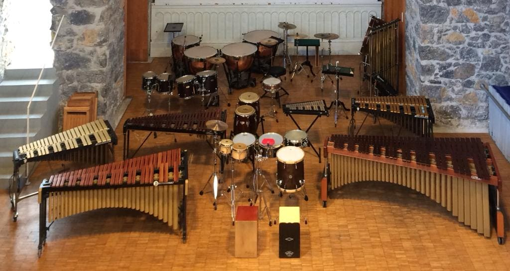 tipos-de-instrumentos-de-percusion
