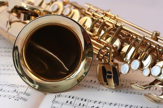 tipos-de-saxofon