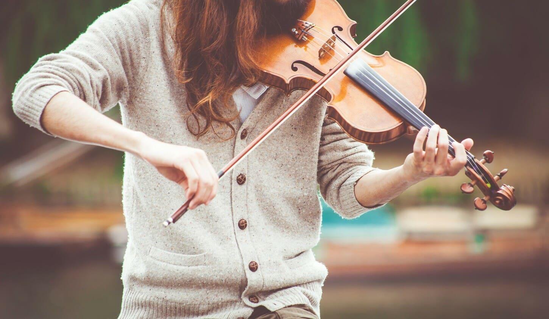 tipos-de-violines