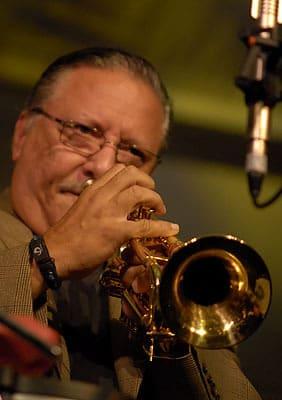 Arturo-Sandoval-trompetista-famoso-del-mundo