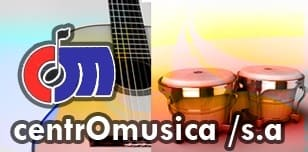 Centro-Musica-tienda-de-instrumentos-musicales-Valencia