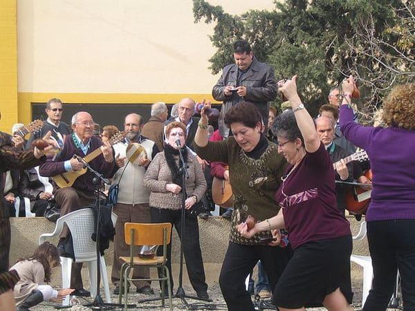 Cuadrillas-de-Animas-musica-tradicional-espanola