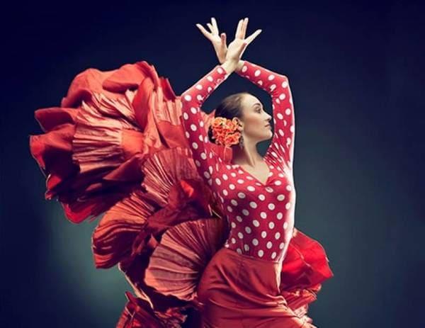 Flamenco-musica-tradicional-espanola