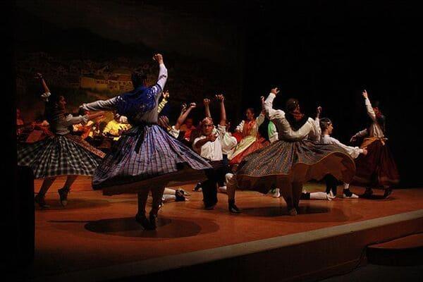 Jota-aragonesa-musica-tradicional-espanola