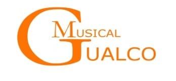 Musical-Gualco-tienda-de-instrumentos-de-musica-en-Valencia