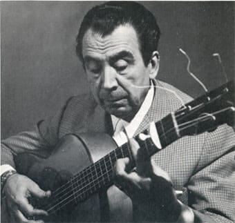 Nino-Ricardo-guitarrista