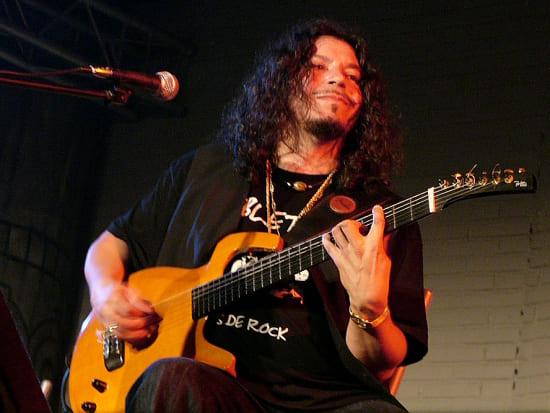 Raimundo-Amador-guitarrista-espanol