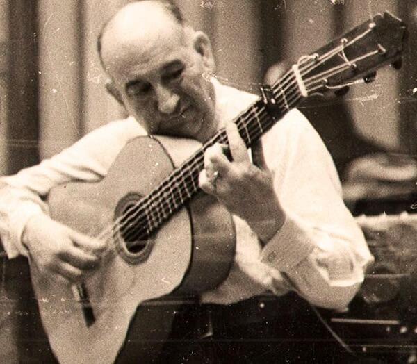 Ramon-Montoya-Salazar-guitarrista-espanol
